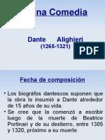 divina-c-121016171829-phpapp01