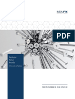Catálogo de Parafusos Inox - Indufix.pdf
