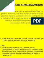 CONDICIONES DE ALMACENAMIENTO.pptx