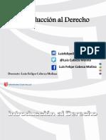 Derecho Publico 7 (1)