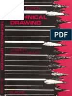 Technical Drawing Book.pdf