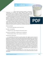 lechecabra.pdf