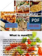 Different types of meals food n b.pptx