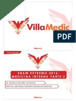 Medicina Interna Parte 2.pdf