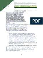 Revogacao_da_Tutela_Provisoria_em_Demand.pdf