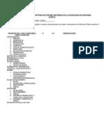 324911352-Listas-de-Chequeo-Historia-Clinica.doc