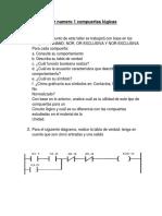 actividad 1 compuertas lógicas  cristian v.docx
