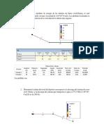 tarea ejercicios epanet.pdf