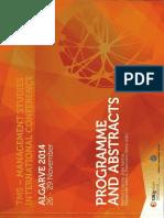 A Evolução dos Modelos de Gestão do Conhecimento nas Organizações