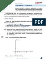 46817235 Matematica Aula 164 Juros Simples e Compostos