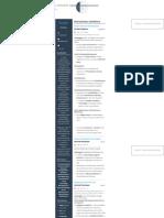 DevOps Engineer Resume Sample by Hiration