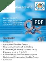 Regenerative braking system.ppt