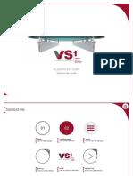 Saint Gobain Glazing Systems_2.pdf