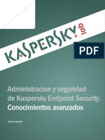 317527437.pdf