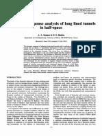 Stamos_Beskos_1995.pdf