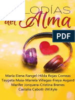 Melodias Del Alma - Multiautor (1).pdf