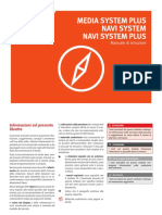 MSPLUS_NS_NSPLUS_11_16_IT.pdf