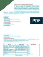 Proyecto Psicomotricidad y Matemática (1)[898]y