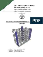 RS Lorenzo Degl'Innocenti.pdf