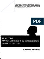 Dialnet-ElMetodoFenomenologicoYElConocimientoSobreLaLitera-5476246.pdf