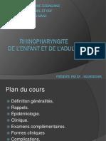 Rhinopharyngite.pptx