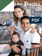 El Sol de Puebla La Revista 94