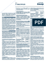 Reglamento-de-conexiones-multiples.pdf