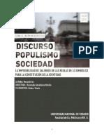 Discurso_Populismo_y_Sociedad_-_La_impos.pdf