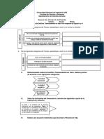 2do.examenFilosofía