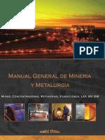 MANUAL_GENERAL_DE_MINERIA_Y_METALURGIA.pdf