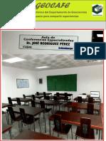 Boletín No 9-Geocafé