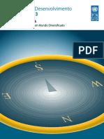 Relatório+de+Desenvolvimento+Humano+(IDH+2013)
