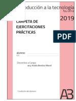 CA - G3.pdf