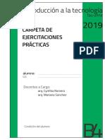 CB - G4.pdf