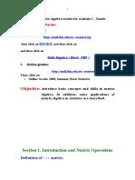 2008_fall_ch1-2.doc