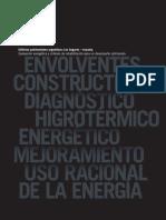 4492-Texto del artículo-11429-1-10-20141029.pdf