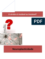 3 - Neuroplasticidade_completo_fisio e Enfermagem