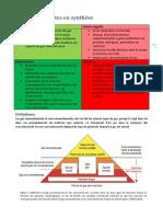 Dossier-gaz-de-schiste-SIG.pdf