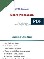3.Macro Processor2016 (1)
