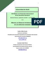 Manual España Derechos Humanos oct-2016-pdf.pdf