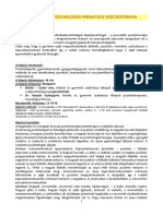FIP_IV.pdf