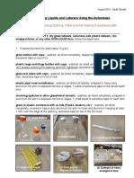 AutoclaveSterilizingLiquids&Labware.pdf