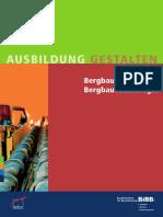 5d2c45eb774c3_E163_Bergbautechnologe