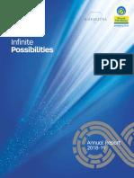 69646-BPCL-Annual-Report2018-191-ec00d8