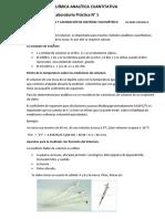 LAB.2QACUANT-DORS.docx