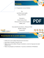 accionsolidariacomunitariaAnyiCuestaGrupo1307.. (1)