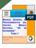200807251655457869.pdf