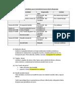 Actividades para la Sociedad de Socorro Barrio Mayorazgo.docx