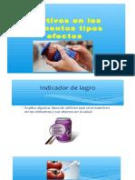 ADITIVOS001.pptx