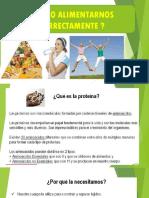 ALIMENTACION CORRECTA.pptx